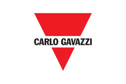 Carlo Gavazzi img
