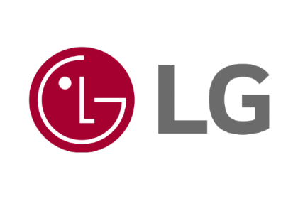 LG ESS Home img