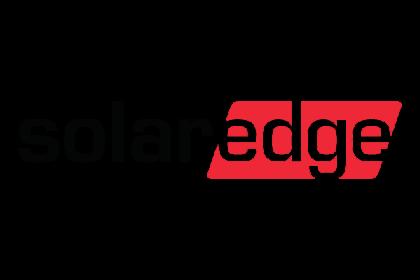 SolarEdge img