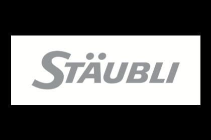 Stäubli (Multi-Contact) img