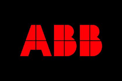 ABB img