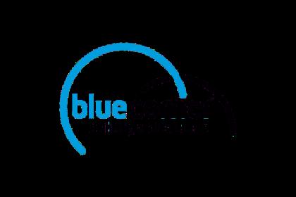 Bluecorner img