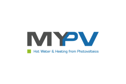 my-PV img