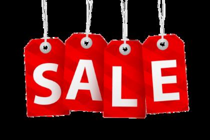 Bargains img