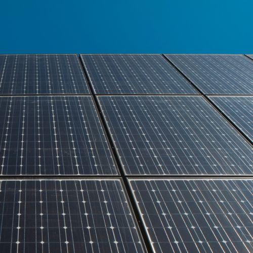 Solar modules img