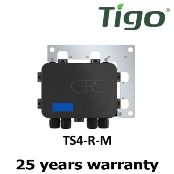 Tigo (by SMA) TS4-R-M Monitoring 6018 img