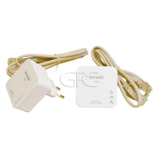 Enphase powerline adapter (set) 1074 img