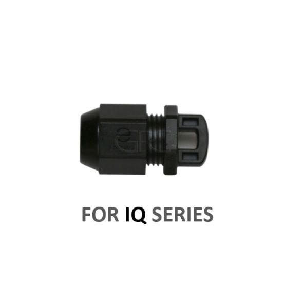 Enphase IQ Branch terminator 6332 img