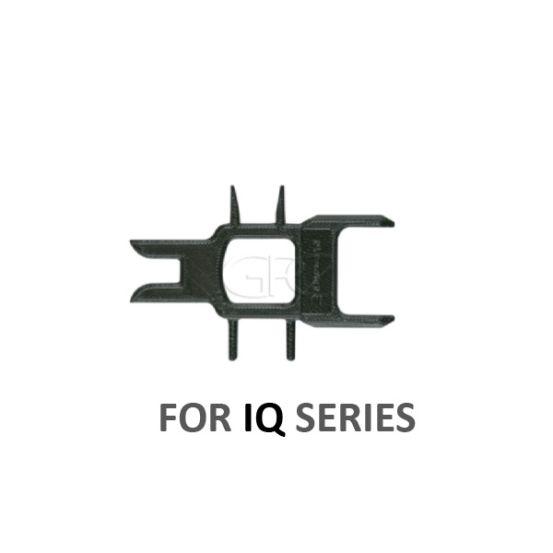 Enphase IQ Disconnect tool 6330 img