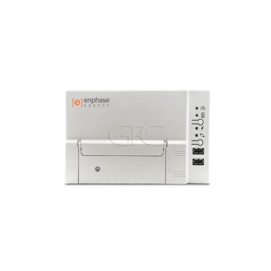 Enphase Envoy-S Standard 5870 img