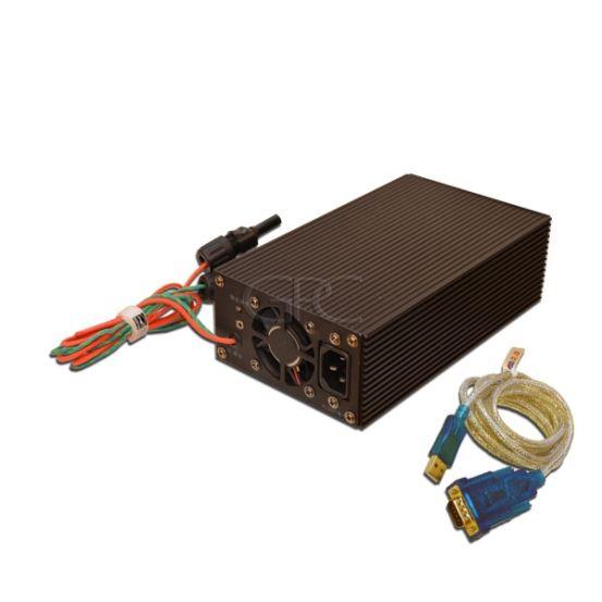 Omnik Power Kit (Update Kit) 5219 img
