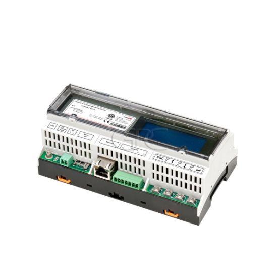 SolarEdge Control & Communication Gateway (HUB) 1834 img