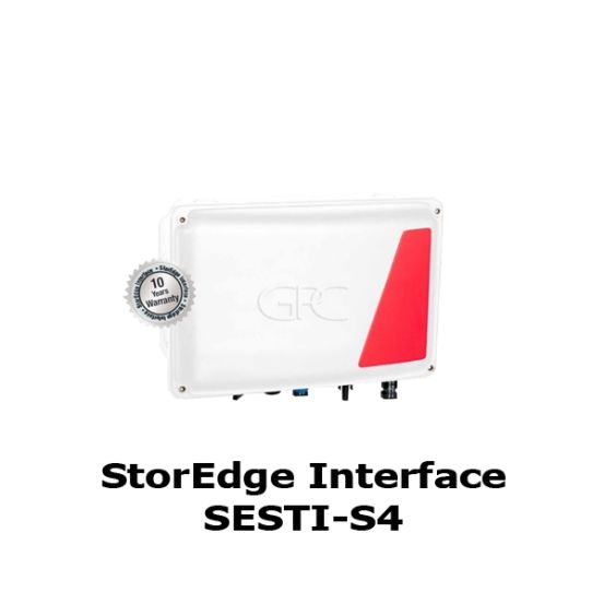 SolarEdge SESTI-S4 StorEdge Interface 6199 img