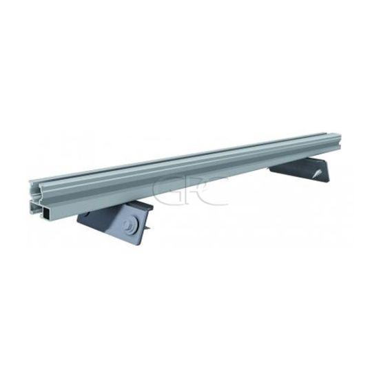 Schletter SingleFix-V L 20 Mounting Kit (profiel,2xSF,4s) 10011 img