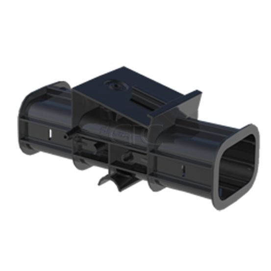 FlatFix Fusion Basiselement Laag 3799 img