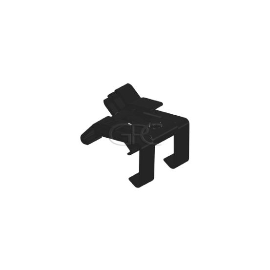 ClickFit EVO - Montagerail Kabelclip optimizer ready 6100 img