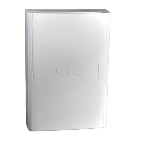 Teco CONEXBOX IP40 3R 60M Opbouwkast Vol/grijs - MDC60001 3781 img