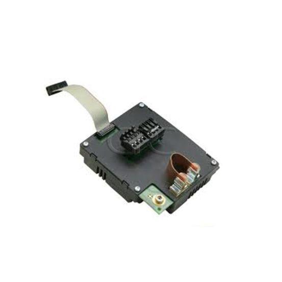 SMA RS485 Interface TL20/TL21/STP-10/STP-EE/TL-30 69 img