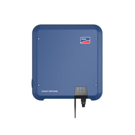 SMA SunnyTripower 10.0-STP10.0 6487 img