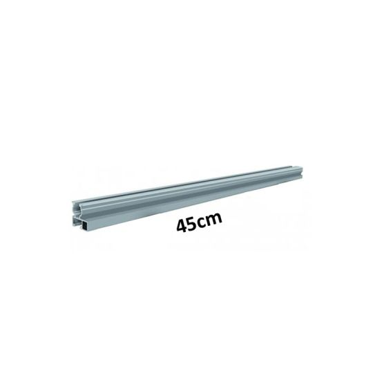 Schletter 120011-00450 / Aluprofiel - EcoLight - 450mm 10005 img