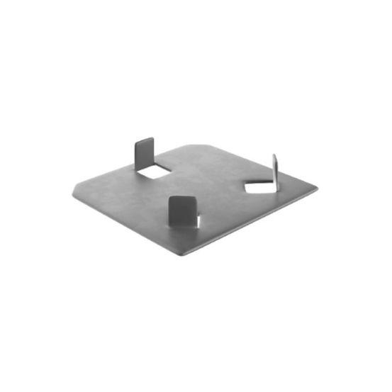 FlatFix Fusion 100-7015 Daksteun Mat voor TPO 10030 img