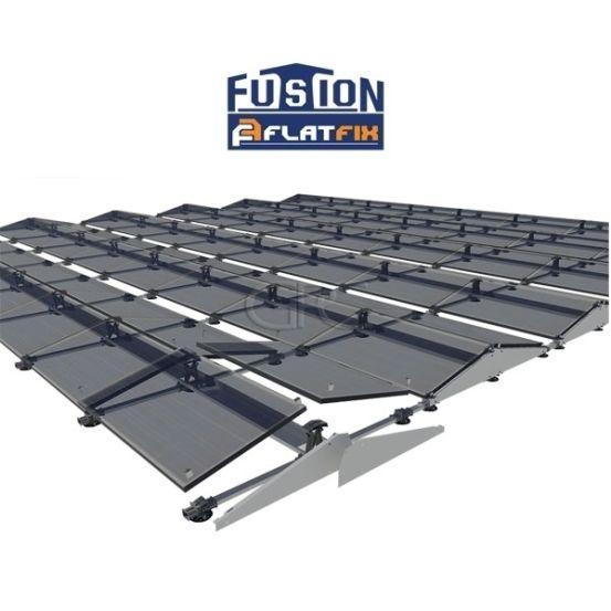 FlatFix Fusion Stabilisator 2000 (dual) 10029 img