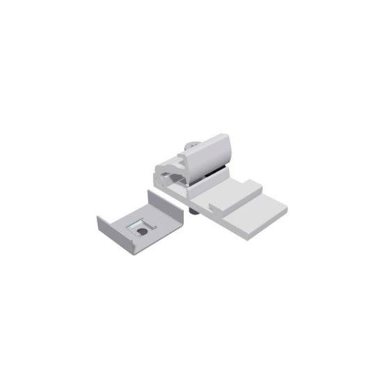 Schletter KlickTop upgrade voor dakhaak 386 img