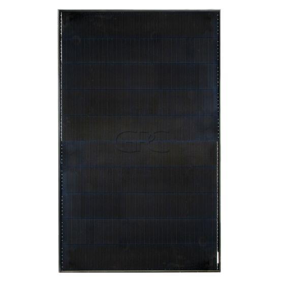 TW Solar Shingled 335Wp FullBlack Mono 10103 img