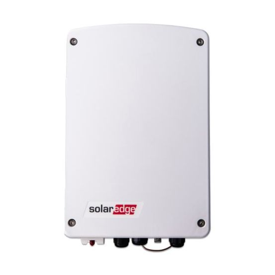 SolarEdge Smart Energy Hot Water 3kW 6114 img