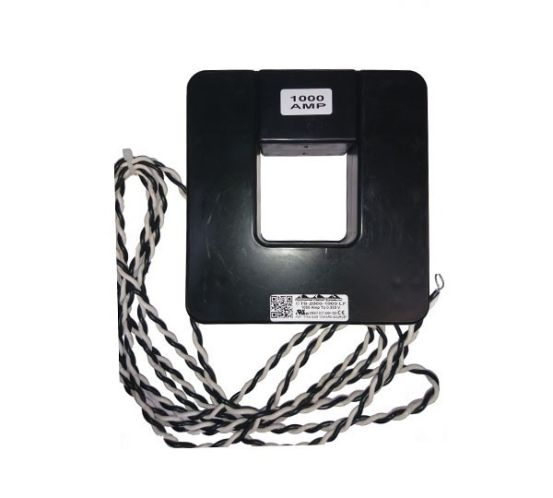 SolarEdge Split-Core Current Transformer 1000A 5209 img
