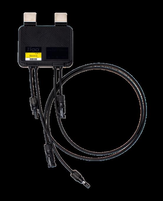 Tigo 500W TS4-A-O Optimization 10241 img