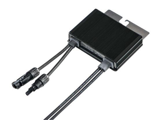 SolarEdge P401 (60V) 10247 img