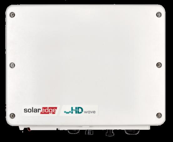 SolarEdge SE5000H StorEdge AC 10251 img