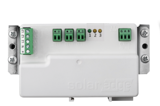 SolarEdge Energy Meter 10258 img