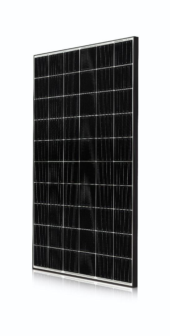 LG 380N1C-E6 NeON H Mono Black 10267 img