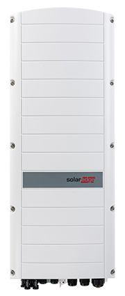 SolarEdge SE10K StorEdge 10276 img