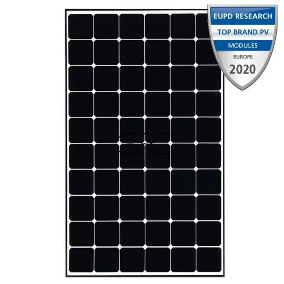 LG 380Q1C-V5 NeON R Black 10264 img