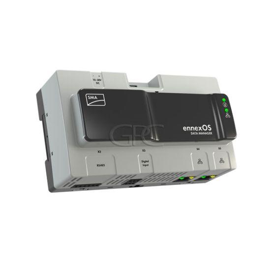 SMA EDMM-10 Data Manager M Lite 10308 img