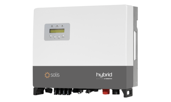 Solis 3P 10kW RHI Hybrid HV 10328 img