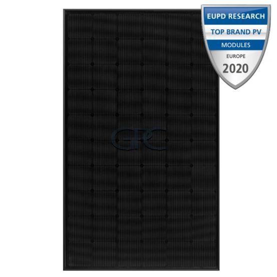 LG 355N1K-N5 NeON 2 FullBlack 10337 img