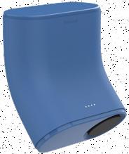 Bluecorne Curved Advanced Wallbox 10364 img