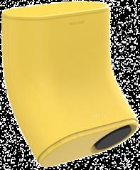 Bluecorner Curved Professional Wallbox 10379 img