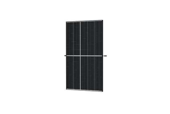 Trinasolar Vertex S TSM-DE09.08 400Wp Mono Black 10384 img