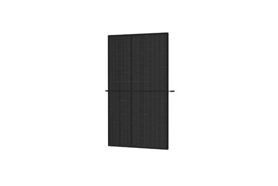 Trinasolar Vertex TSM-DE09.05 390Wp Mono FullBlack 10385 img