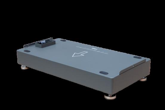 BYD Battery-Box Premium BCU HVS/HVM 6452 img
