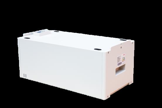 BYD Battery-Box Premium HVS 2,76kWh Battery Module 10388 img