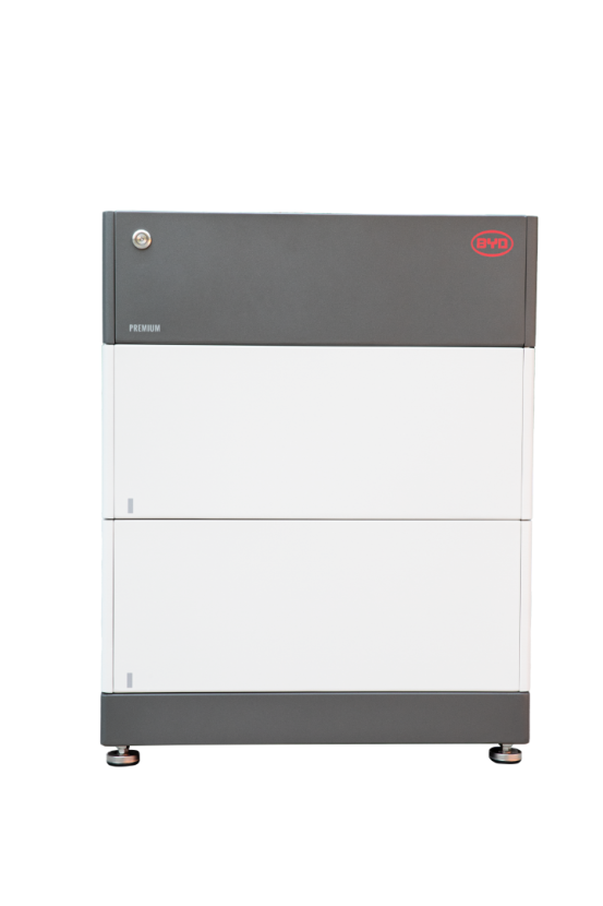 BYD Battery-Box Premium HVS 5.1 10389 img