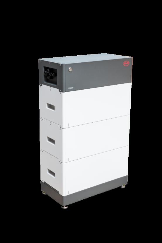 BYD Battery-Box Premium HVS 7.7 10390 img