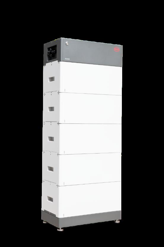 BYD Battery-Box Premium HVS 12.8 10392 img