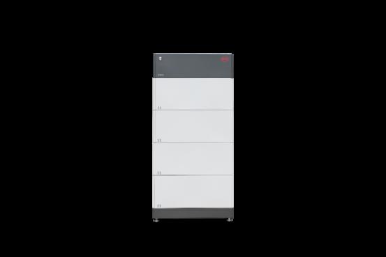 BYD Battery-Box Premium HVM 11.0 10394 img